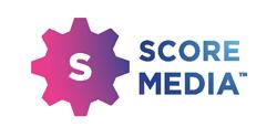 Score Media app ontwikkelaar